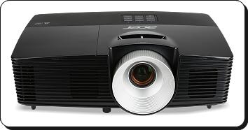 Acer Led Projector C120 Driver Download