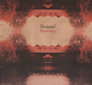 Gargamel - Descending