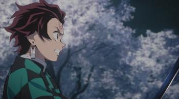Kimetsu no Yaiba – Episódio 09