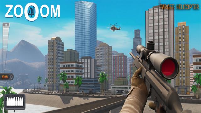 sniper 3d assassin: shoot to kill game,sniper 3d assassin game,sniper 3d assassin,sniper 3d assassin: shoot to kill gameplay,sniper 3d assassin: shoot to kill,sniper 3d assassin: shoot to kill ios,sniper 3d assassin: shoot to kill walkthrough,sniper 3d assassin: shoot to kill android,sniper 3d assassin: shoot to kill walkthrough playlist,sniper 3d assassin ios,sniper 3d assassin android,video game,sniper 3d assassin gameplay,sniper 3d assassin app,sniper 3d assassin walkthrough