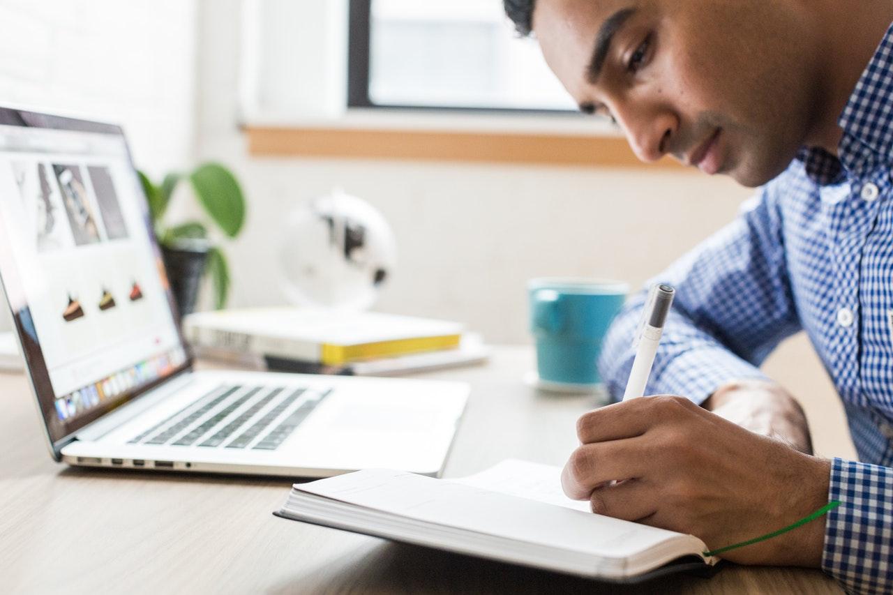 Contoh, jenis dan teknik penulisan paragraf eksposisi