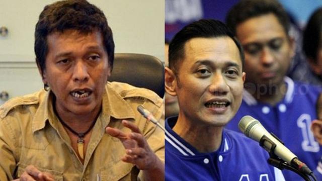 7 Tokoh Muda Ini Dinilai Layak Jadi Kandidat Menteri Jokowi