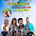 OXYGEN LIVE IN RAJANGANAYA 2020-05-08