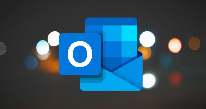 Guarda la nuova animazione all'apertura di Outlook.com