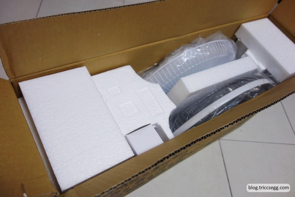 聲寶電扇sk-zf14dr(10).jpg
