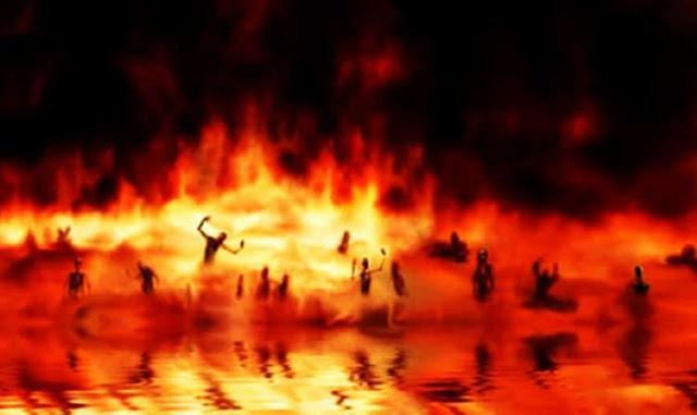 Kıyamet günü Allah'ın yüzüne bakmayacağı 3 kişi kimdir?