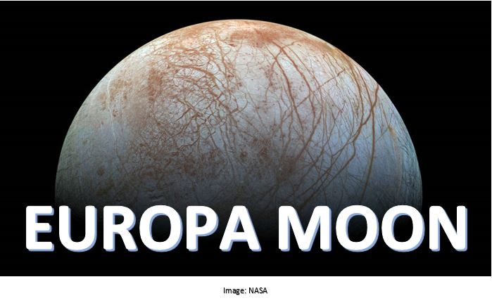 europa moon facts - 699×367