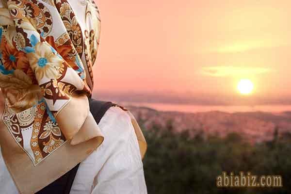 24 Kata Kata Islami Ucapan Selamat Pagi Yang Indah Abiabiz