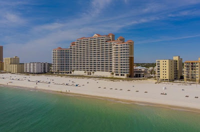 The Lighthouse Condo For Sale in Gulf Shores AL 36561