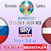 Prediksi Slovenia vs Latvia — 17 November 2019