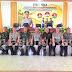 Kapolda Sumsel Sosialisasikan 3 Pilar Kebangsaan di Kabupaten OKI