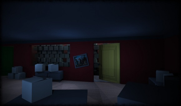 last-neighbor-pc-screenshot-1