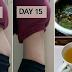 How I Lost 10kg in 10 Days – Shocking Secret Drink – No Exercise No Diet