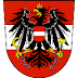 Austria National Football Team Nickname