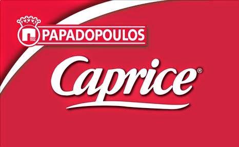 """"""" Cookies Papadopoulou """" ( biscotti farciti di cacao CAPRICE )"""