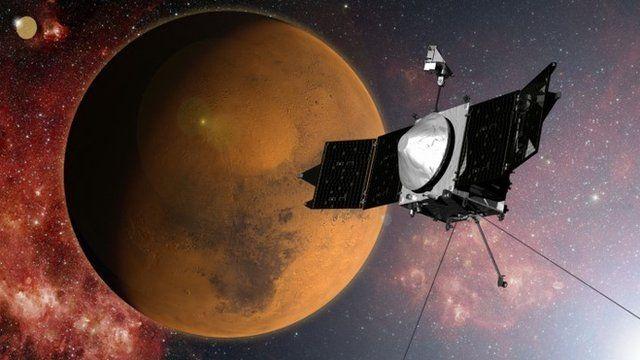 Έρευνα για τον εντοπισμό ιχνών εξωγήινης τεχνολογίας σε εξωπλανήτες