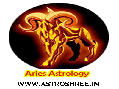 aries predictions by best astrologer in india, personality of aries people, rashifal