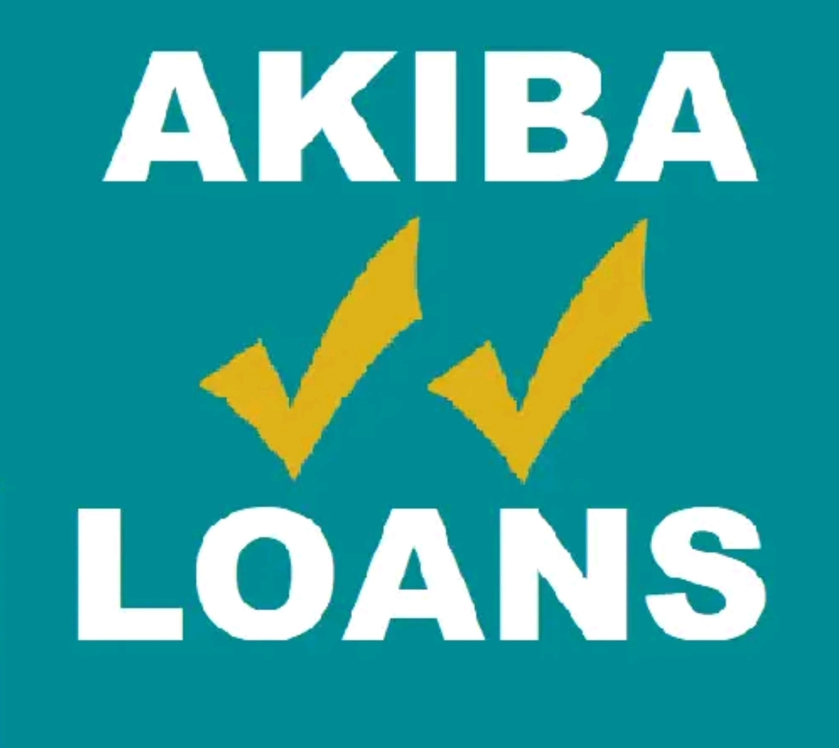 Akiba Funds loans