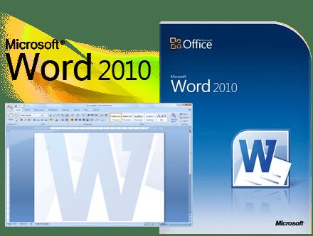 تحميل microsoft word مجانا