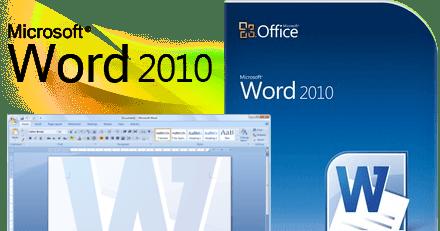microsoft office picture manager 2010 تحميل برنامج