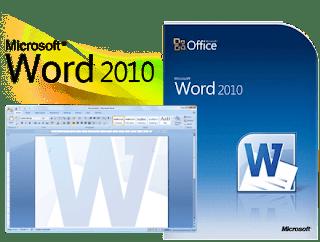 تحميل نسخة وورد 2010 مجانا