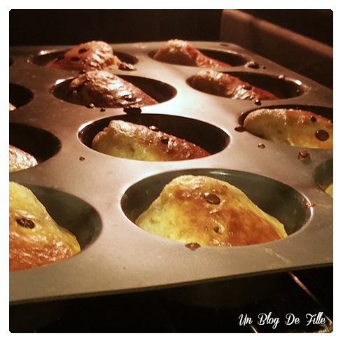 http://unblogdefille.blogspot.fr/2017/04/recette-de-base-muffins-healthy-version.html