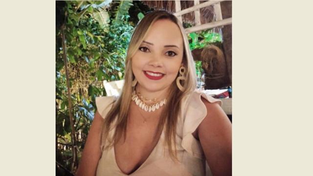 Exames descartam Coronavírus como causador da morte da jovem patoense Vanessa Domingos que morreu em JP