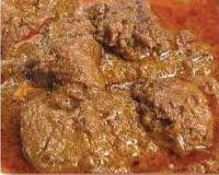 Resep Masakan Enak Rendang Daging Sapi Khas Jawa