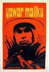 Yawar Mallku - Sangre del cóndor(1969)
