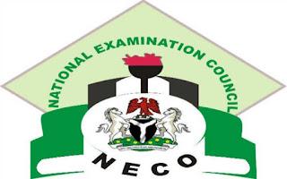 Buhari sacks NECO registrar, four officials