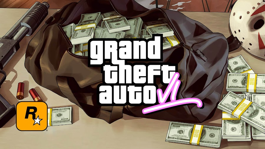 gta 6 hint rockstar games uk video games tax relief report development hmrc