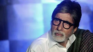 Amitabh-bachchan-office-janak-gets-flooded-due-to-cyclone-tauktae-his-staff-shelters-got-damaged-too