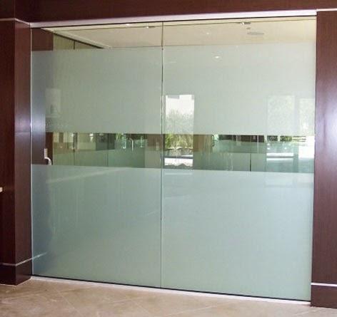 foto-peliculas-para-vidros-em-geral