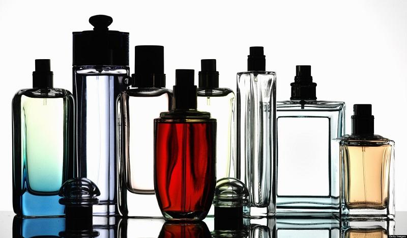 Onde comprar perfumes em Milão  ce7e67bde4d5