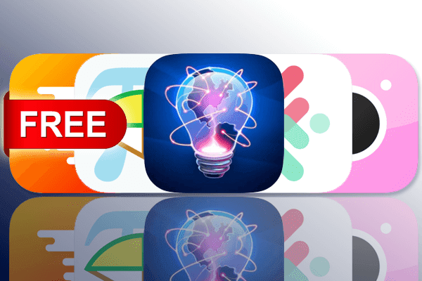https://www.arbandr.com/2020/02/Paid-iphone-ipad-apps-gone-free-today-on-the-appstore_11.html