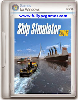 Simulation Games