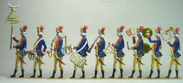 Оловянные солдатики в XVIII веке в Европе и обеих Америках 74-TTS-HILPERT_toysoldiers_XVIII