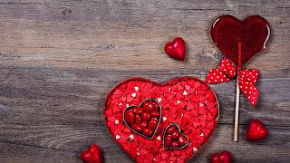 Конкурсы на День Влюбленных, День Святого Валентина, 14 февраля, День Влюбленных, праздники зимы, праздники февраля, любовь, про любовь, чувства, про чувства, про праздники, сценарии праздника, сценарии на День Влюбленных, конкурсы на День Влюбленных, встречаем праздник, подготовка к празднику, в помощь организаторам, интересное для праздника, полезное для праздника, валентинки, конкурсы на День Влюбленных, игры на День Влюбленных, мероприятия праздничные, для корпоратива, для вечеринки, для праздника, развлечения, развлечения тематические, мероприятия праздничные, http://prazdnichnymir.ru/,