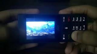 Freefire in jio phone