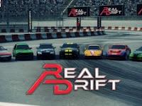 Download Real Drift Car Racing MOD APK v4.5 Full Version Unlimited Coins Hack Terbaru 2017