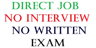 ITI Freshers Jobs Direct Joining no Interview in Automobile Manufacturing Company Sanand,Gujarat