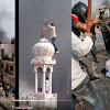 Masjid Dibakar, 20 Orang Tewas Dalam Kekerasan Menolak UU Anti-Muslim di India