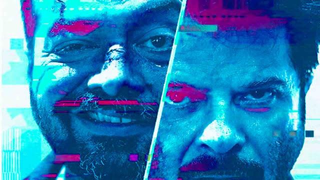 Ak vs AK Full Movie Download | Ak vs AK Movie Review | Download 1080p 720p 480p Ak vs AK Full Movie HD