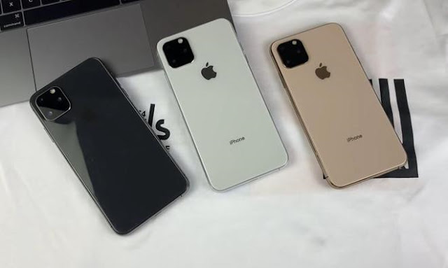 Dethroning The Iphone, iphone 11 price & store near me