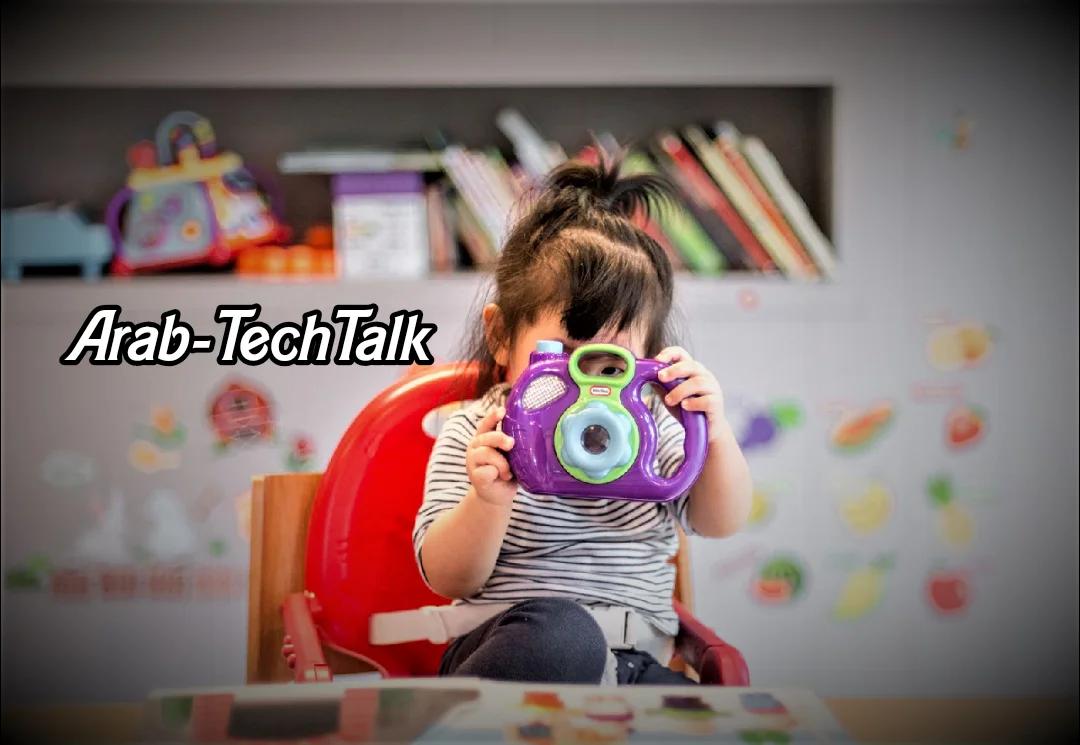 كيفية تعليم الأطفال بطرق حديثة وجذابة ومفيدة - علم طفلك بطريقة صحيحة