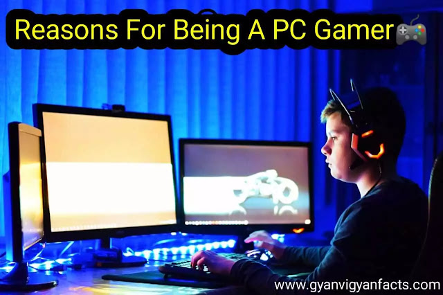 latest-game, pc-game-२०२१