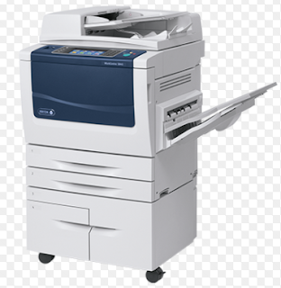 http://www.tooldrivers.com/2017/12/xerox-workcentre-5800-driver-download.html