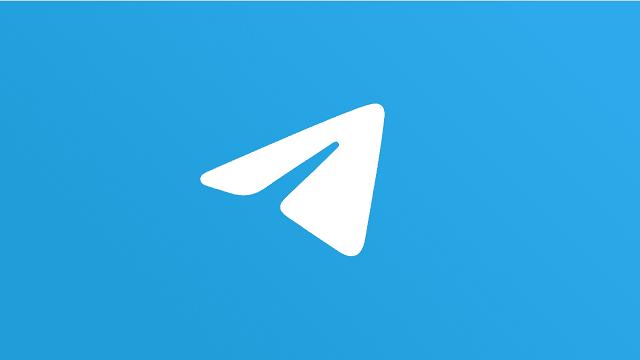 تحديث تجريبي لتطبيق تيليجرام يدعم مشاركة الشاشة أثناء مكالمة الفيديو والمزيد
