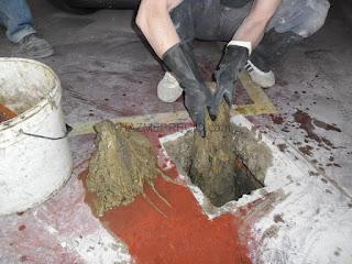 Empresa de limpieza de tuberías y desatascos 24 horas Cádiz