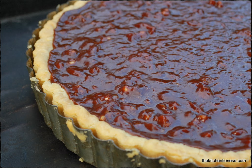 150 Degrees Celsius To Fahrenheit >> The Kitchen Lioness: Nigel Slater´s Walnut, Chocolate and ...